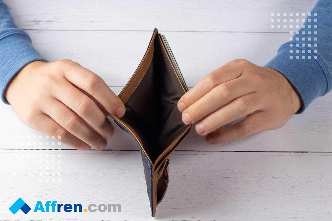 学习国外联盟营销(Affiliate Marketing)需要准备多少钱?16 / 作者: / 来源:affren.com