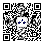 TrafficStars介绍和充值优惠码(2021年数据:每天40亿次展示量) ... ... ...67 / 作者: / 来源:affren.com